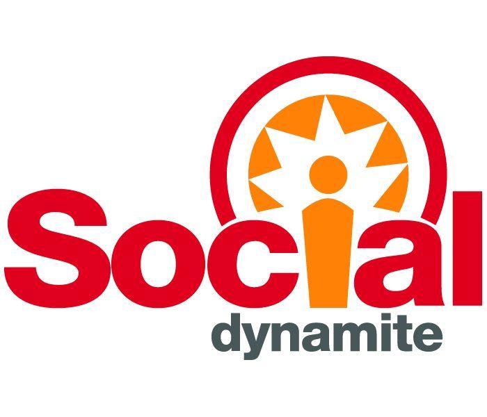 Social Dynamite